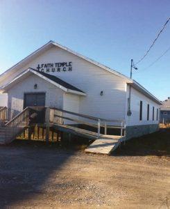 Faith_Temple_Church