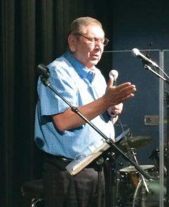 Keynote_speaker_Emerson_Falls