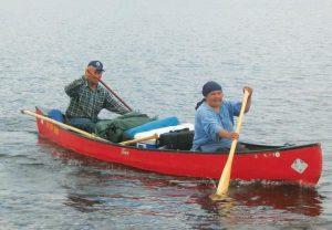 Luke_and_Gerti_Diamond_canoe_720x500px