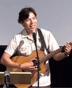 Singer-NGM_Board_Member_Richard_Peltier