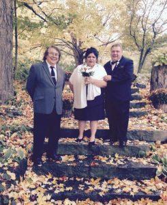 Wedding_Donna_Hester-David_Fisher