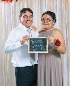Wedding_Michael_Jolly-Stacey_Kapashesit