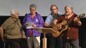 singers_from_ottawa